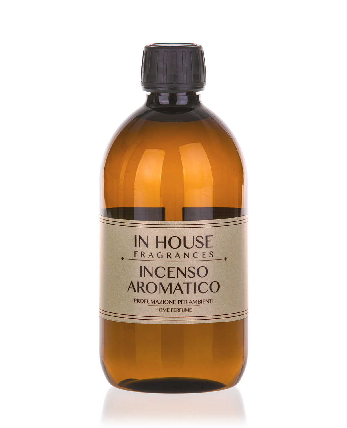 500 Ricarica Fragrances House Aromatico Ml Profumo In Incenso FcT13KJl